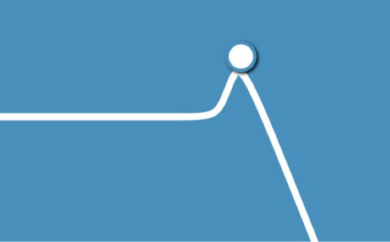Filter graph